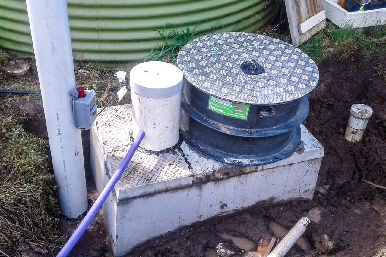 septic-tank-replacement-worm-farm