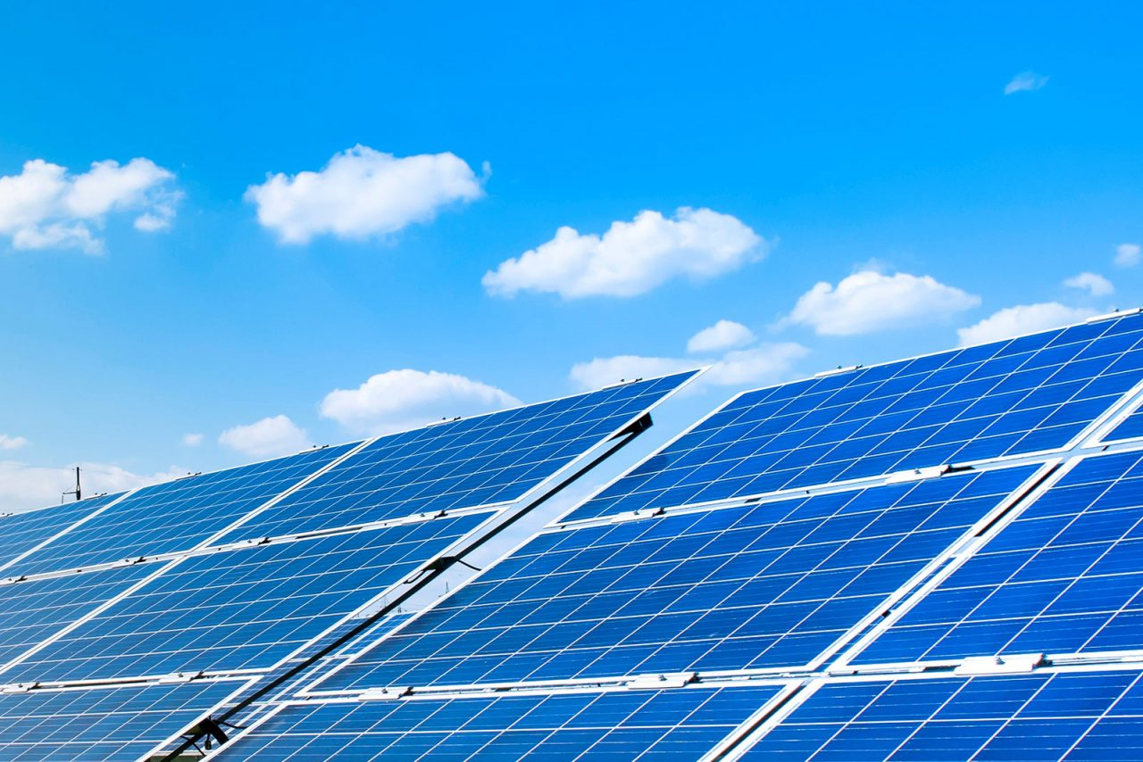 solar-powered-septic-systems
