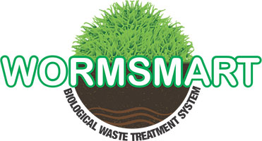 Wormsmart Biological Septic Tanks and Septic Systems