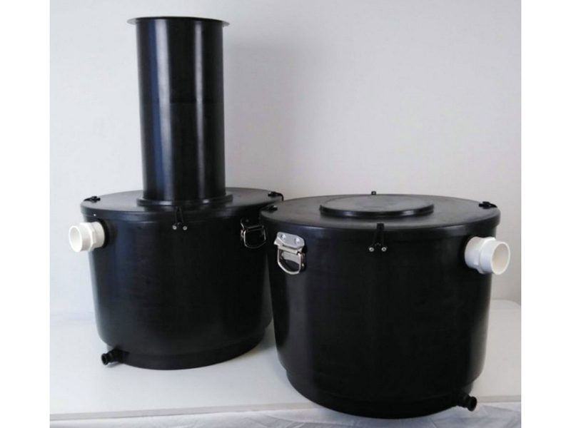 green-loo-composting-toilets-2