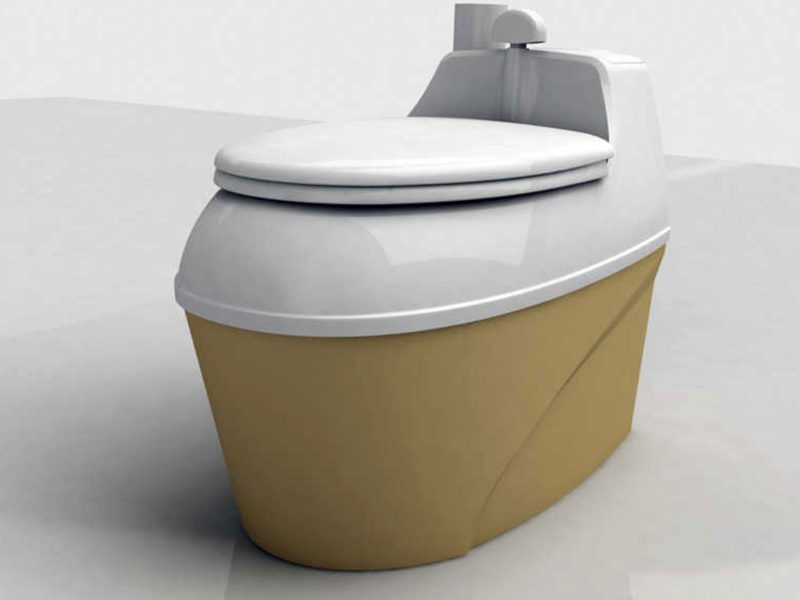 green-loo-composting-toilets-3