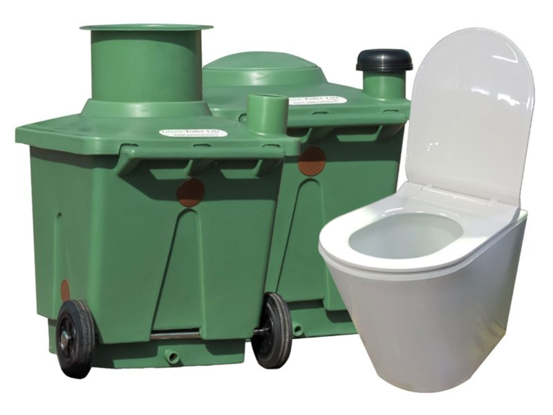 green-loo-composting-toilets-5